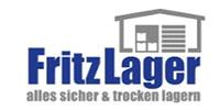 Einlagern in Erding Logo